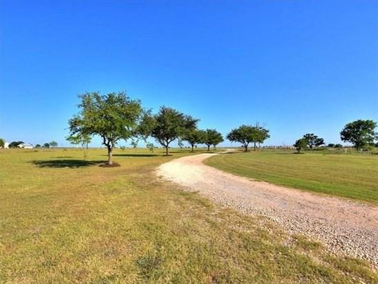 501 County Road 101, Hutto, TX - USA (photo 3)