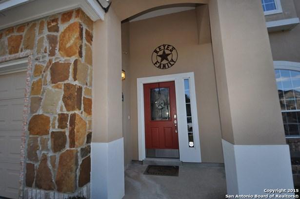 1410 Osprey Heights, San Antonio, TX - USA (photo 2)