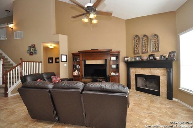 1410 Osprey Heights, San Antonio, TX - USA (photo 3)
