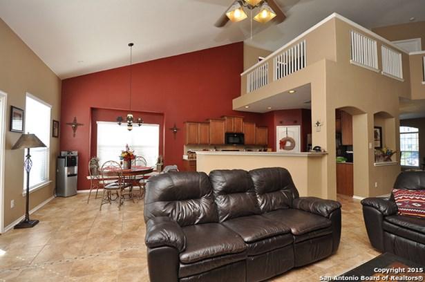 1410 Osprey Heights, San Antonio, TX - USA (photo 4)