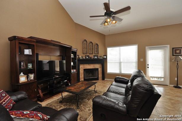 1410 Osprey Heights, San Antonio, TX - USA (photo 5)