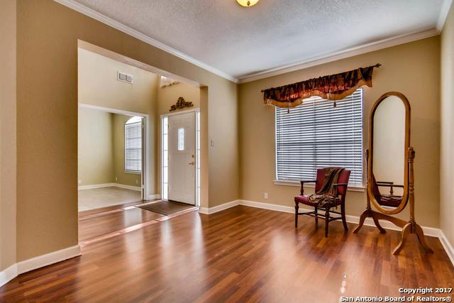 13818 Shavano Rdg, San Antonio, TX - USA (photo 4)