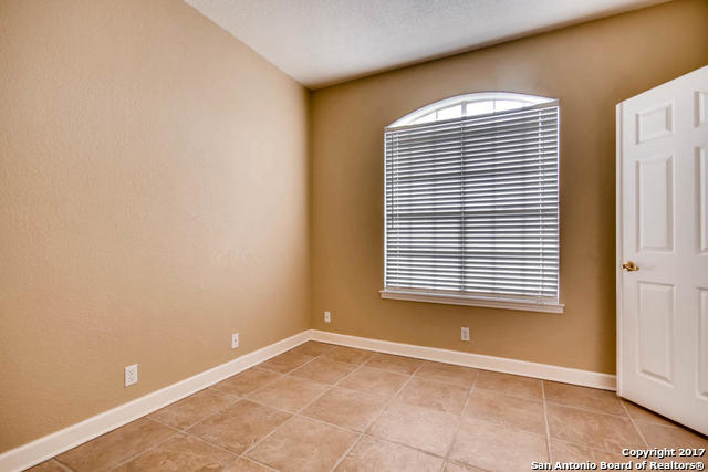 13818 Shavano Rdg, San Antonio, TX - USA (photo 5)