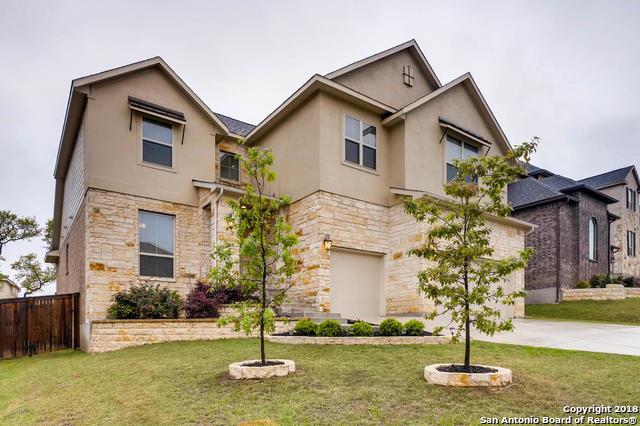 24215 Gazania Bluff, San Antonio, TX - USA (photo 2)