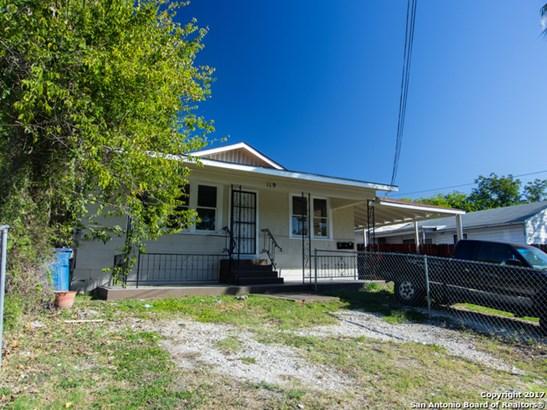 119 Cincinnati Ave, San Antonio, TX - USA (photo 1)