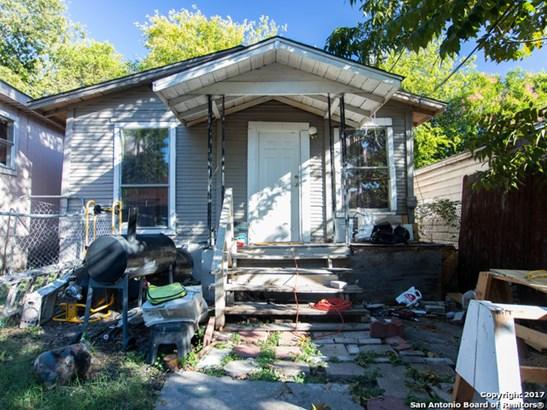 119 Cincinnati Ave, San Antonio, TX - USA (photo 2)