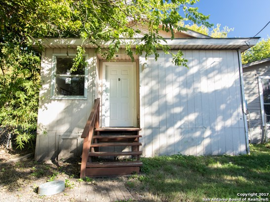 119 Cincinnati Ave, San Antonio, TX - USA (photo 3)