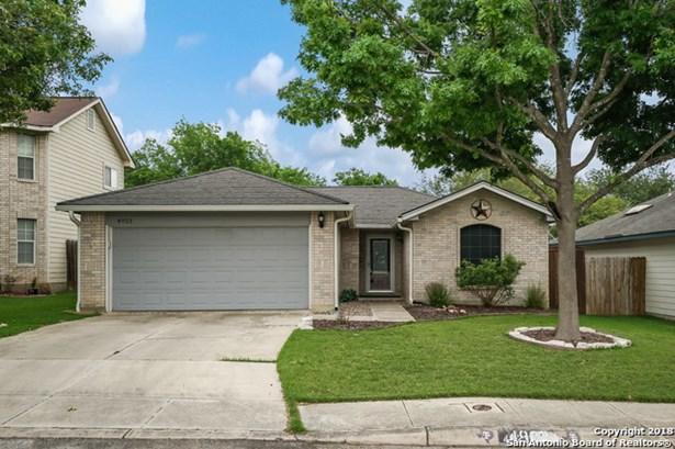 4923 Aspen View, San Antonio, TX - USA (photo 1)