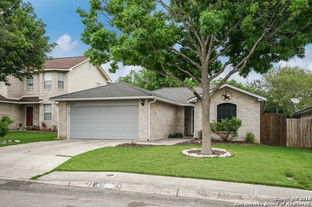 4923 Aspen View, San Antonio, TX - USA (photo 2)