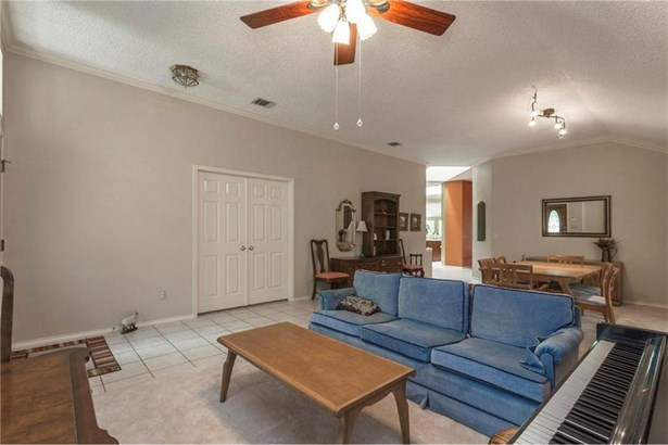 6204 Skahan Ln, Austin, TX - USA (photo 2)