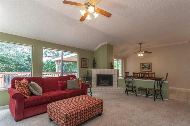 6204 Skahan Ln, Austin, TX - USA (photo 3)