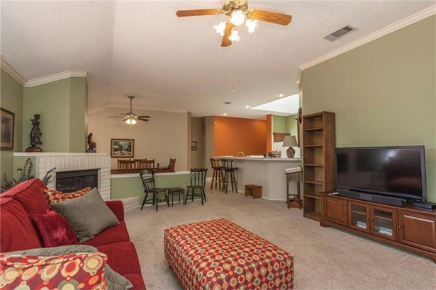 6204 Skahan Ln, Austin, TX - USA (photo 4)