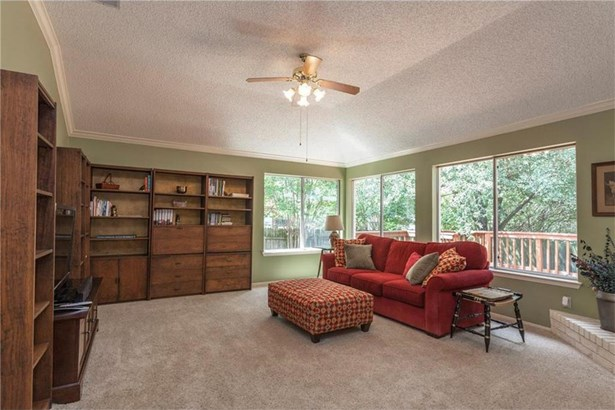 6204 Skahan Ln, Austin, TX - USA (photo 5)
