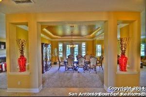 24719 Ellesmere, San Antonio, TX - USA (photo 5)