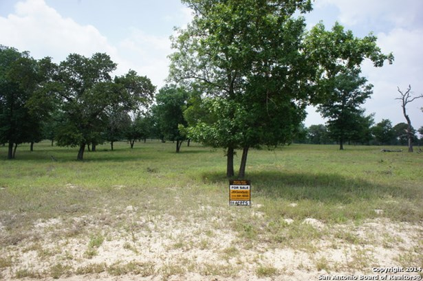 Lot 249 Flash Circle, Luling, TX - USA (photo 5)