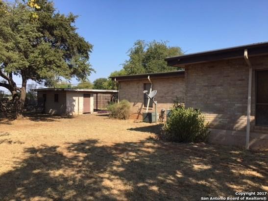 303 W Miller St, Dilley, TX - USA (photo 3)