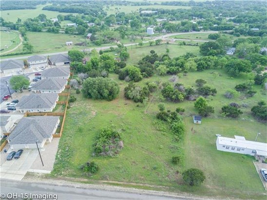 Tbd Purser St, Liberty Hill, TX - USA (photo 1)