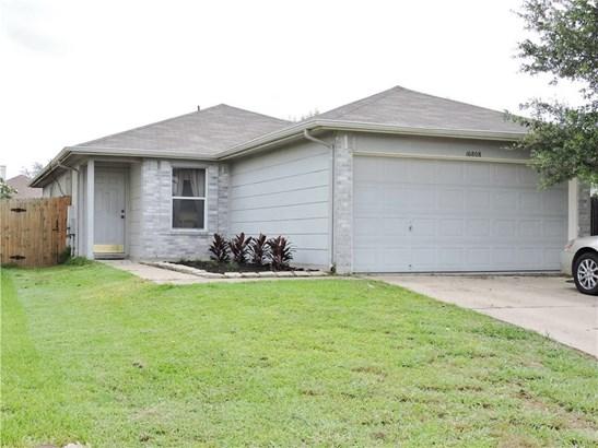 16808 Hamilton Point Cir, Manor, TX - USA (photo 1)