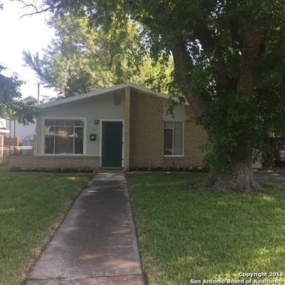 130 Cabot St, San Antonio, TX - USA (photo 1)
