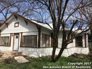 423 Buckingham Ave, San Antonio, TX - USA (photo 1)