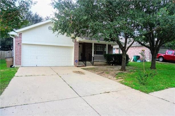 8082 Thaxton Rd, Austin, TX - USA (photo 1)