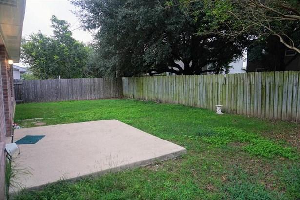 8082 Thaxton Rd, Austin, TX - USA (photo 3)