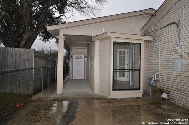 3402 Starbend St #a, San Antonio, TX - USA (photo 1)