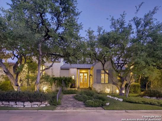 106 Umbria, San Antonio, TX - USA (photo 1)