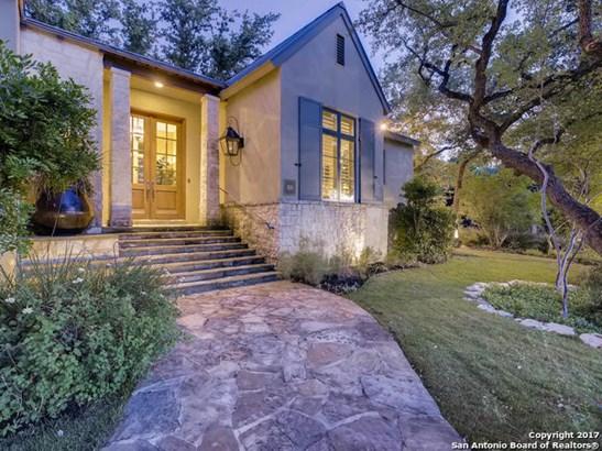 106 Umbria, San Antonio, TX - USA (photo 2)