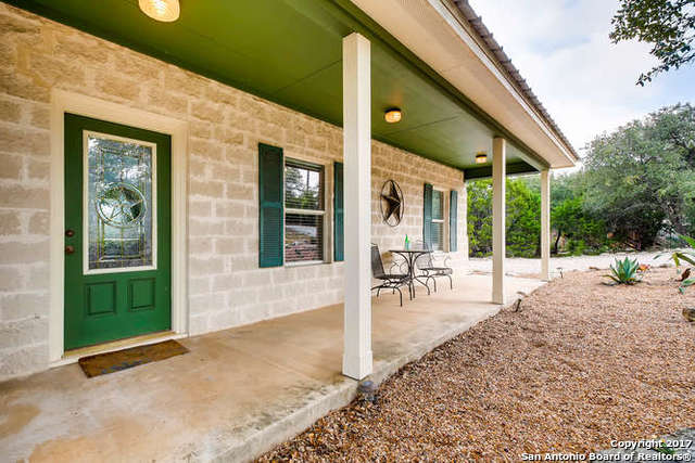 413 Mckinney Way, Fischer, TX - USA (photo 2)