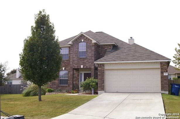 2140 Warwick Pl, New Braunfels, TX - USA (photo 1)