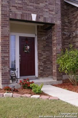 2140 Warwick Pl, New Braunfels, TX - USA (photo 2)