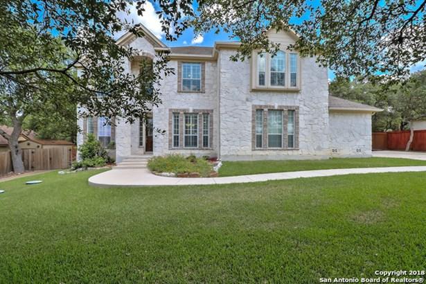 25934 Hootananny, San Antonio, TX - USA (photo 2)