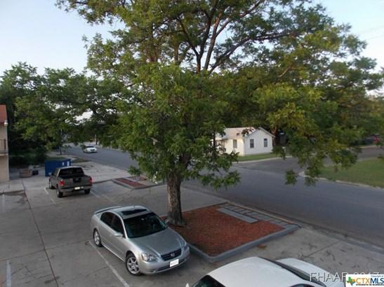 208 Veterans Ave 212, Copperas Cove, TX - USA (photo 4)