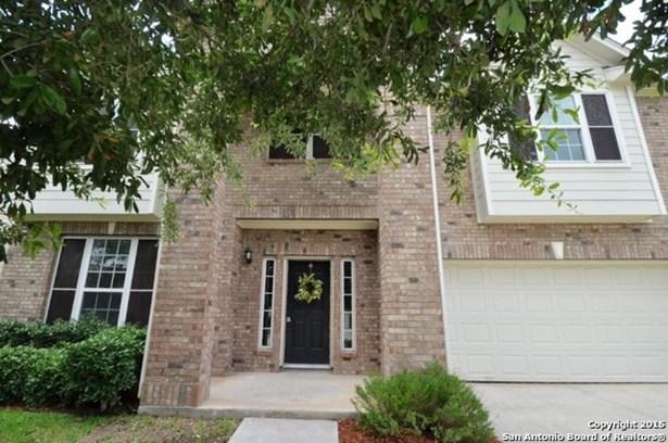 114 Bentwood Ranch Dr, Cibolo, TX - USA (photo 2)