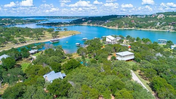 2705 Oak Ridge, Spicewood, TX - USA (photo 1)