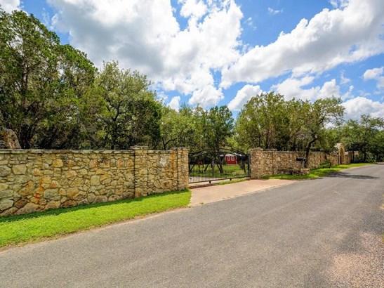 2705 Oak Ridge, Spicewood, TX - USA (photo 3)