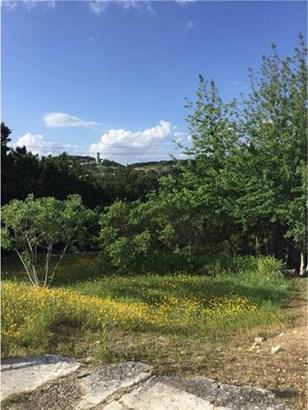 6512 Sierra Vista Dr, Lago Vista, TX - USA (photo 2)