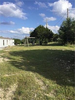6512 Sierra Vista Dr, Lago Vista, TX - USA (photo 3)