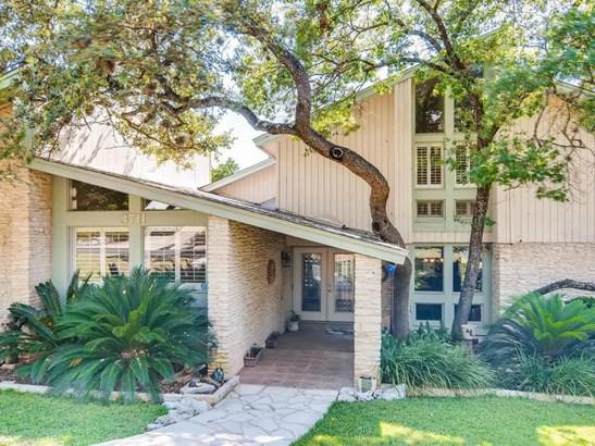 3711 Laurel Ledge Ln, Austin, TX - USA (photo 3)
