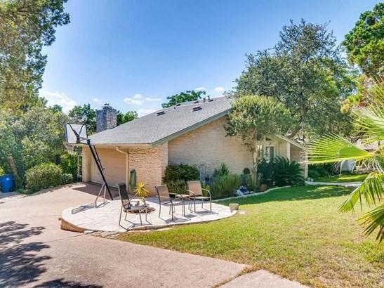 3711 Laurel Ledge Ln, Austin, TX - USA (photo 2)