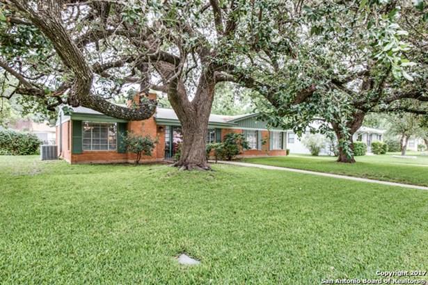 149 Rosemont Dr, San Antonio, TX - USA (photo 2)