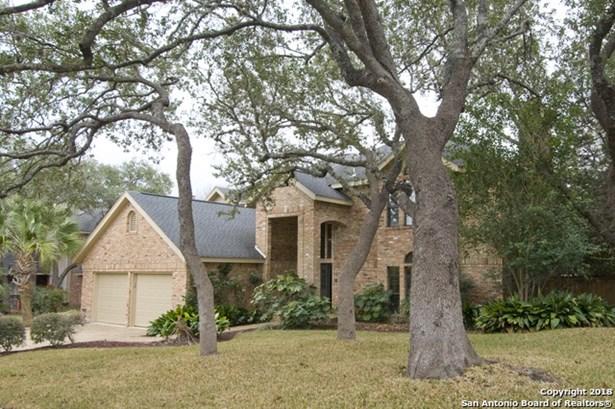 1615 Wood Quail, San Antonio, TX - USA (photo 2)