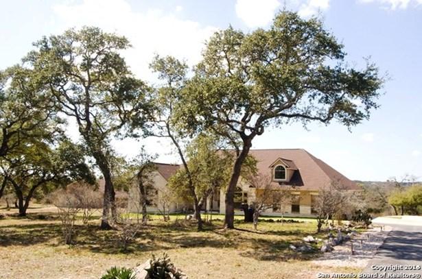 557 Mystic Breeze, Spring Branch, TX - USA (photo 1)