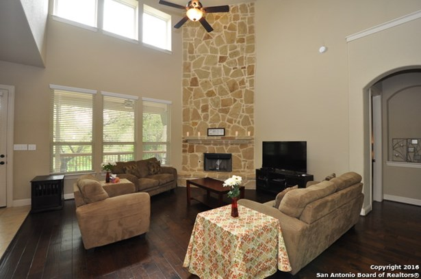 512 Grove Bend, San Antonio, TX - USA (photo 5)