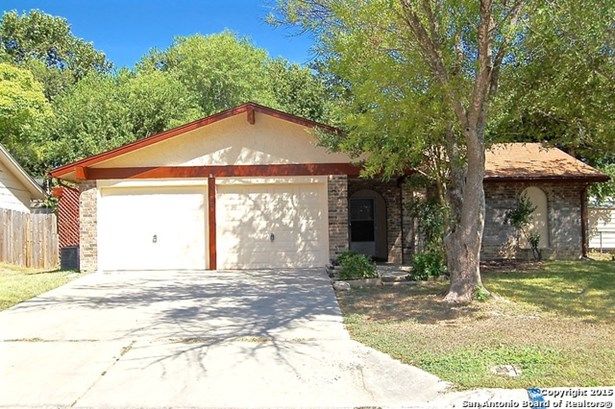 7905 Oak Forest St, Live Oak, TX - USA (photo 1)