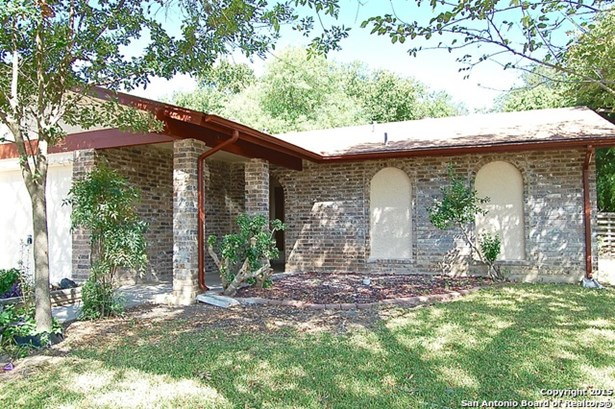 7905 Oak Forest St, Live Oak, TX - USA (photo 3)