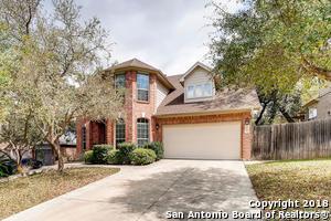 4226 Luckenbach Rd, San Antonio, TX - USA (photo 1)