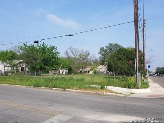 1753 W Poplar St, San Antonio, TX - USA (photo 3)