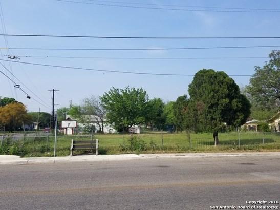 1753 W Poplar St, San Antonio, TX - USA (photo 4)